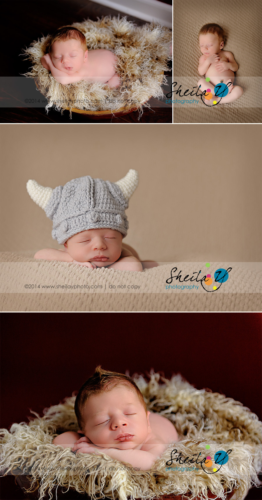 philadelphia area newborn photographer
