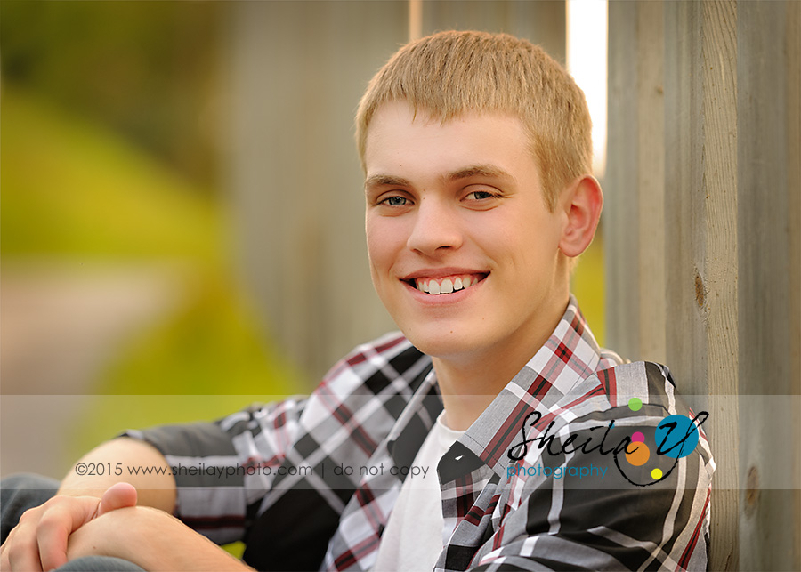 chester_county_senior_photographer